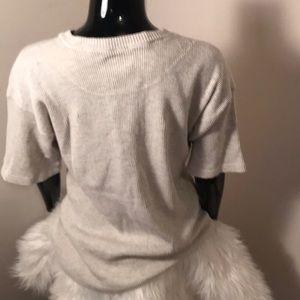 jake Shirts - Men's Short Sleeve Henley